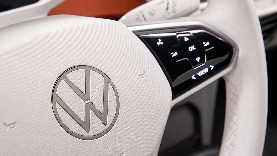 Imena luda nalaze se svuda: Novi Volkswageni zvat će se T-Sport, T-Go, T-Coupe…