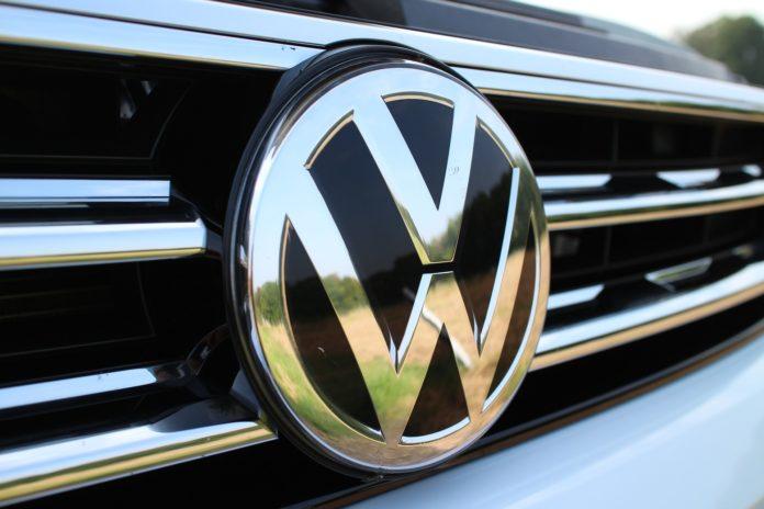 Volkswagen obustavlja proizvodnju širom Evrope