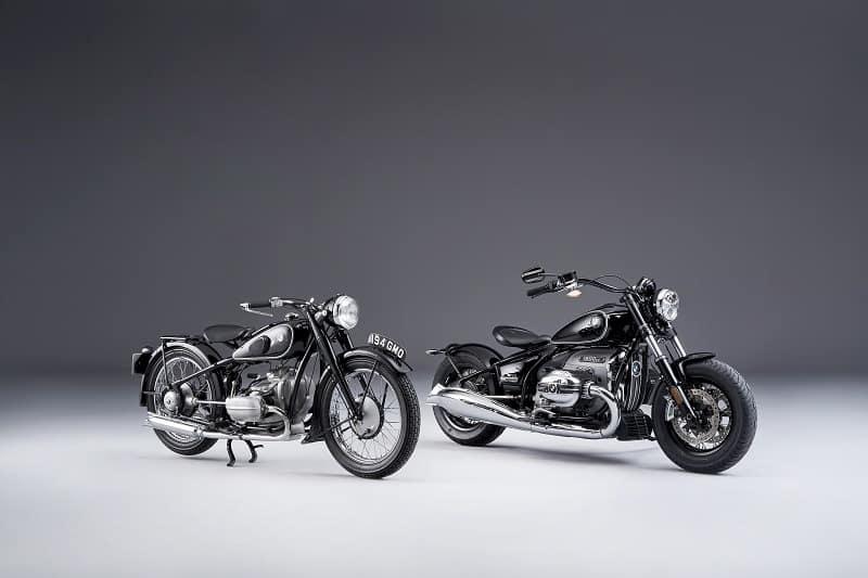 Premijera novog BMW-ovog motocikla: Superiorni cruiser s najsnažnijim boxerom do sada košta 20.000 eura