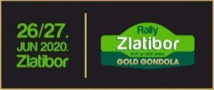 """""""Zlatiborski rally – Gold Gondola 2020"""" otvara sezonu Šampionata Srbije u reliju 27. juna"""