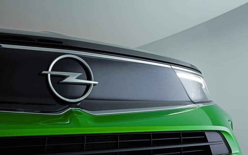 Opel ima novi poslovni model u Hrvatskoj, Sloveniji i Bosni i Hercegovini