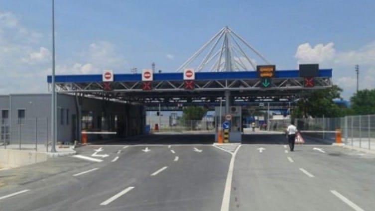 Vozači iz BiH ne trebaju više zeleni karton za EU