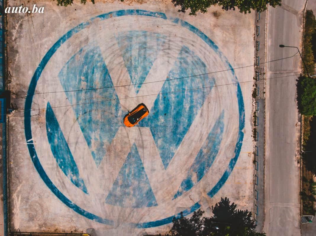 3. VW Expo – Sarajevo