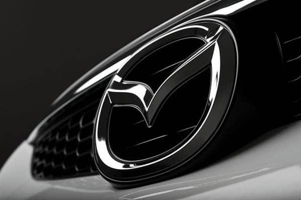Mazda, Changan i FAV formiraju zajedničku kompaniju
